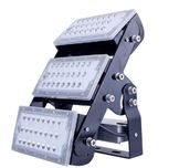 LED-Hallivalo CO 150W Samsung Meanwell IP65
