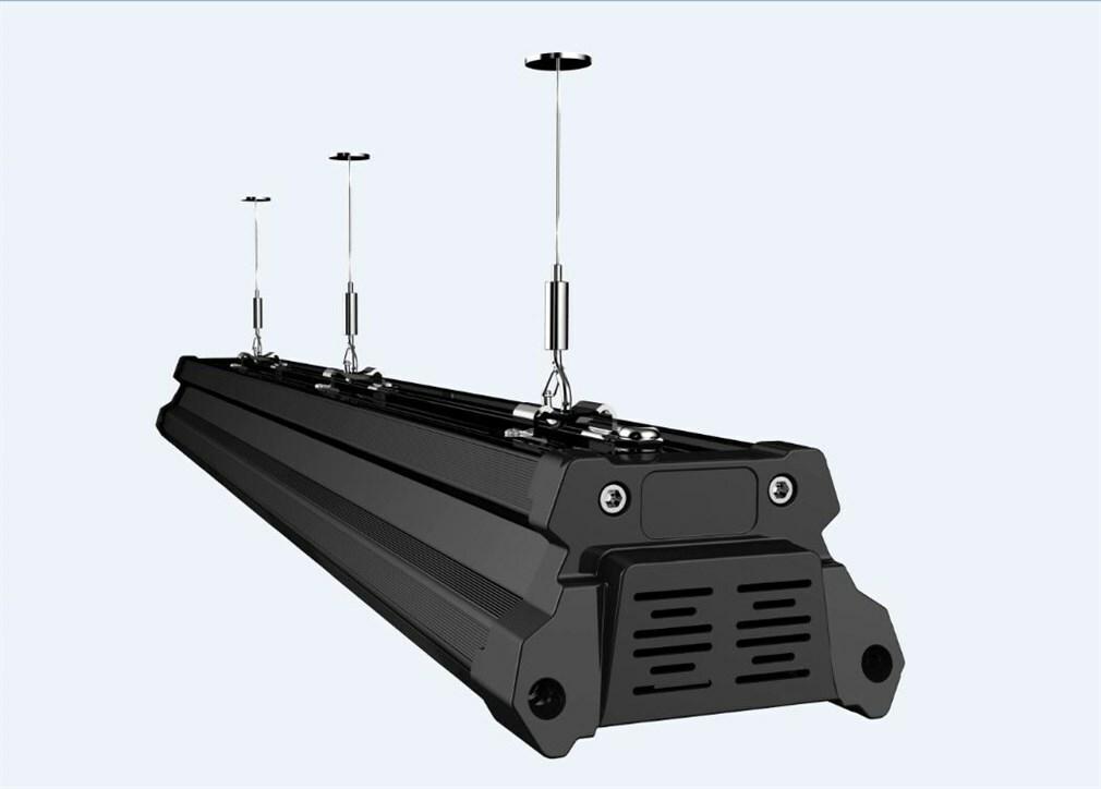 VALONHEITIN LEDVANCE IP65 LED 20W FLOODLIGHT