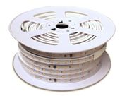 230V LED-nauha WOIMA 50M, 14Wm, 1400lmm, 72 ledm, IP65