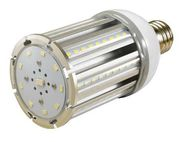 LED-E27 27W 3100lm IP64 Samsung