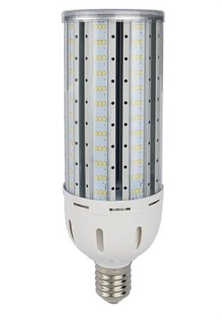 LED-E40 POWER, 12000lm, 100W, 360°, ⌀105x300mm, IP65