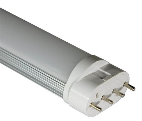 LED-2G11, 1.100lm, 12W, 120°, IP20, ⌀38x332mm