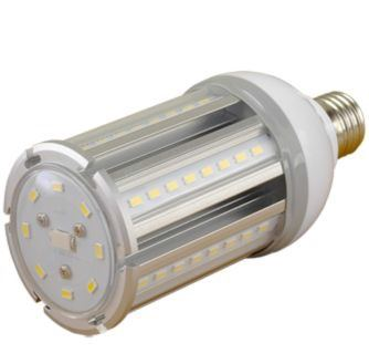 LED-E27 18W 2000lm IP64 Samsung