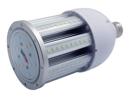 LED-E27 POWER, 3240lm, 27W, 360°, ⌀90x183mm, IP65