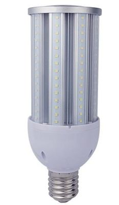 LED-E27 POWER, 5400lm, 45W, 360°, ⌀90x235mm, IP65