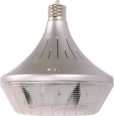 LED-EX39/E39, 13000lm, 100W, 110°, ⌀226x226mm, Epistar LED