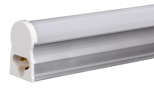 LED-loisteputkivalaisin T5, Slim, 1300 lm, 13W, 15x1171mm, IP20 superled