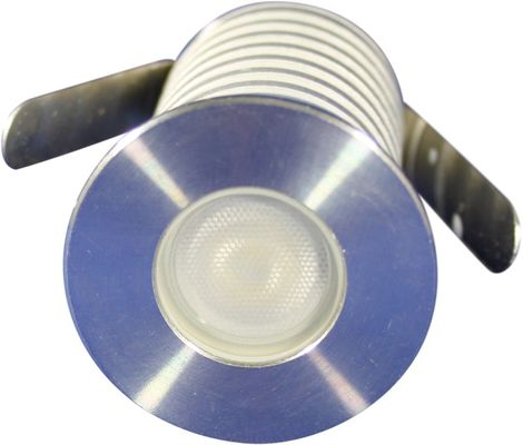 LED-maavalo 3W CREE LED